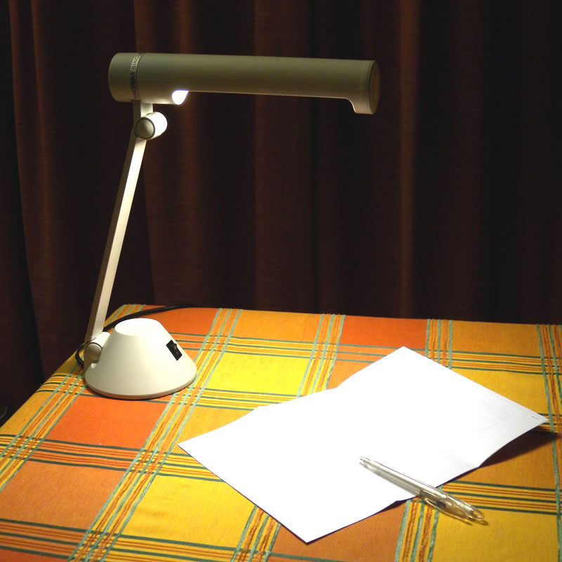 lampe_lecture_11w_1500lux
