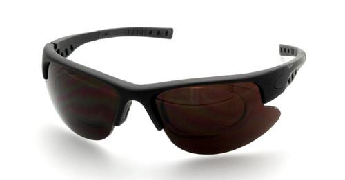 lunettes photophobie forte