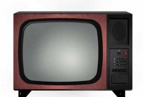 Tv pour Dmla