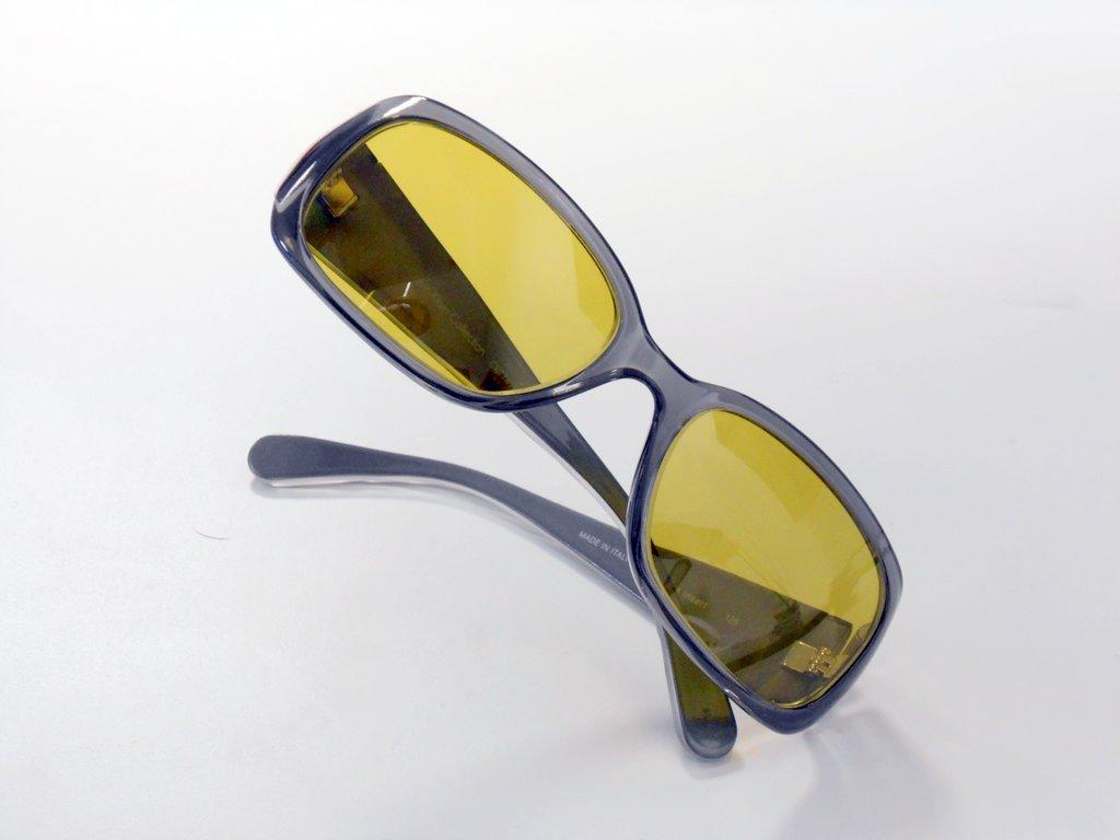 lunettes-prog-jaunes-2