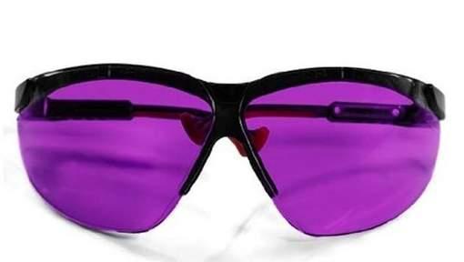 lunettes-dalto