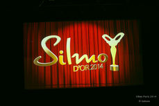 silmo-d-or-2014