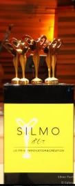 silmo-d-or