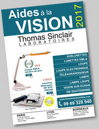 1ere-page-catalogue-tsl-2017