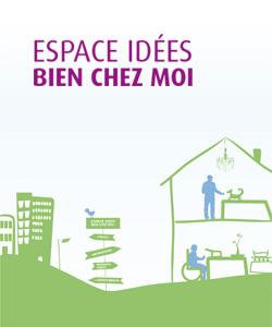 Visuel_espace_idees_bien_chez_moi