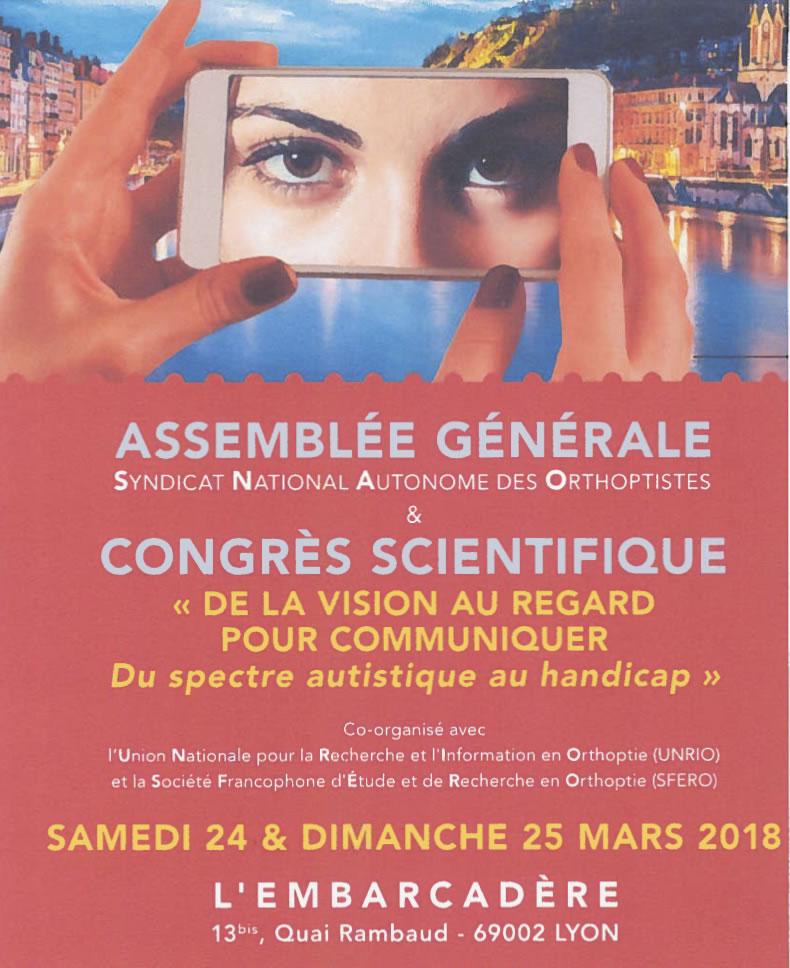 congres-SNAO-2018